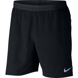 Nike DSTNCE SHORT BF 7IN - Men's running shorts