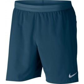 Nike DSTNCE SHORT BF 7IN - Herren Laufshorts