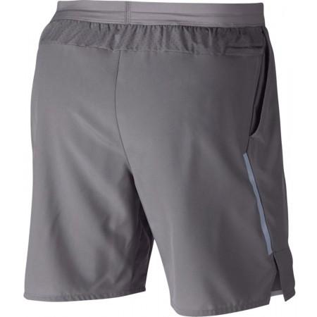 Spodenki do biegania męskie - Nike DSTNCE SHORT BF 7IN - 3