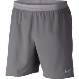 Nike DSTNCE SHORT BF 7IN - Мъжки къси панталони за бягане