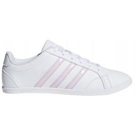 adidas VS CONEO QT W - Дамски лайфстайл обувки