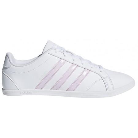 Дамски лайфстайл обувки - adidas VS CONEO QT W - 1