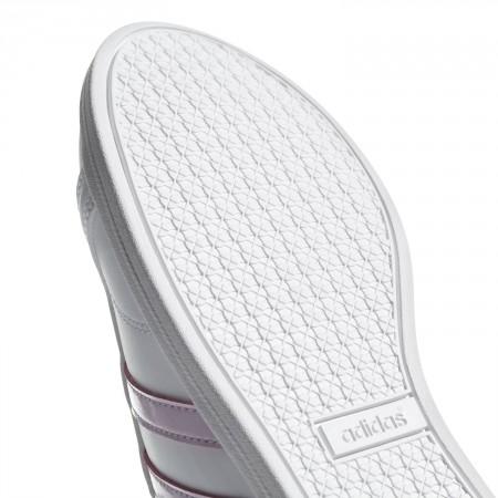 Дамски лайфстайл обувки - adidas VS CONEO QT W - 4