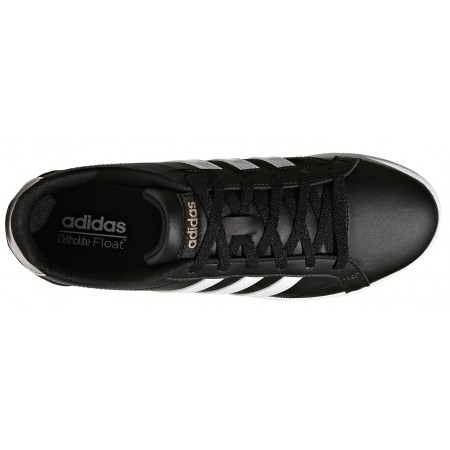 Dámska lifestylová obuv - adidas VS CONEO QT W - 2