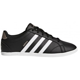 adidas VS CONEO QT W - Men's lifestyle shoes