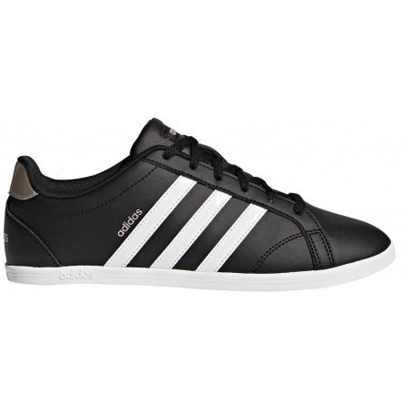 adidas VS CONEO QT W - Men's lifestyle shoes