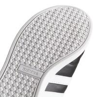 Дамски лайфстайл обувки
