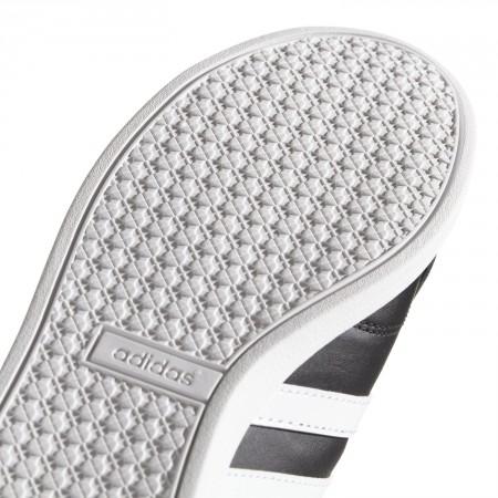 Дамски лайфстайл обувки - adidas VS CONEO QT W - 5