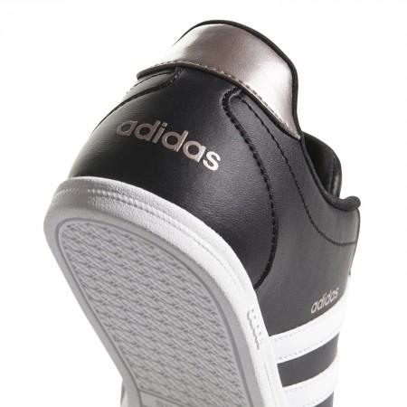 Дамски лайфстайл обувки - adidas VS CONEO QT W - 6