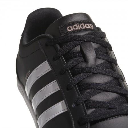 Dámska lifestylová obuv - adidas VS CONEO QT W - 4