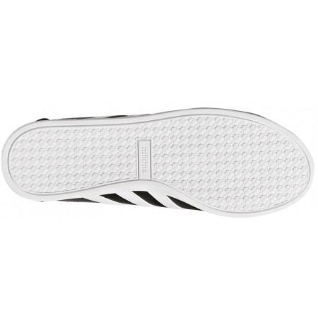 Дамски лайфстайл обувки - adidas VS CONEO QT W - 3
