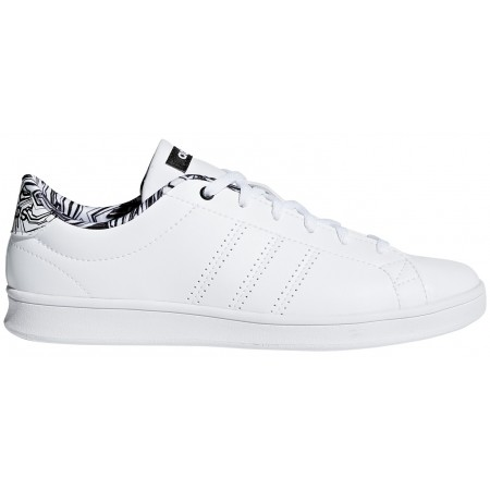 adidas ADVANTAGE CL QT W | női