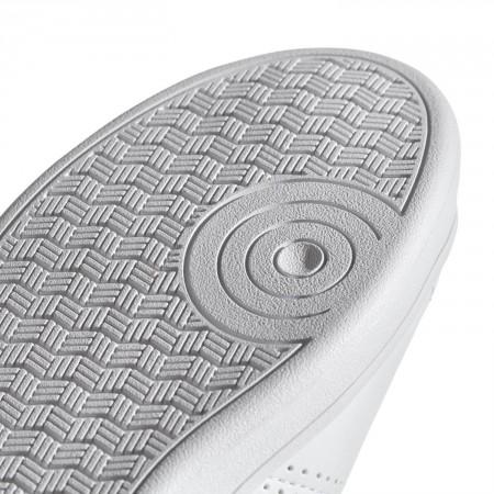 Încălțăminte lifestyle de damă - adidas ADVANTAGE CL QT W - 6