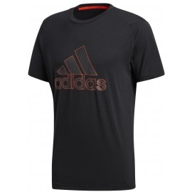 adidas COMMERCIAL GENERALIST TEE PES