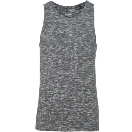 O'Neill LM JACK'S SPECIAL TANKTOP - Men's tank top