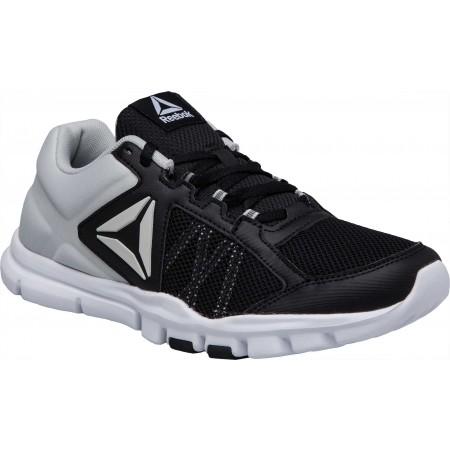 Дамски спортни обувки - Reebok YOURFLEX TRAINETTE 9.0 - 1