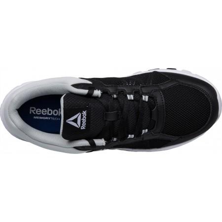 Дамски спортни обувки - Reebok YOURFLEX TRAINETTE 9.0 - 5