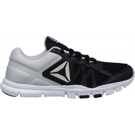 Дамски спортни обувки - Reebok YOURFLEX TRAINETTE 9.0 - 3