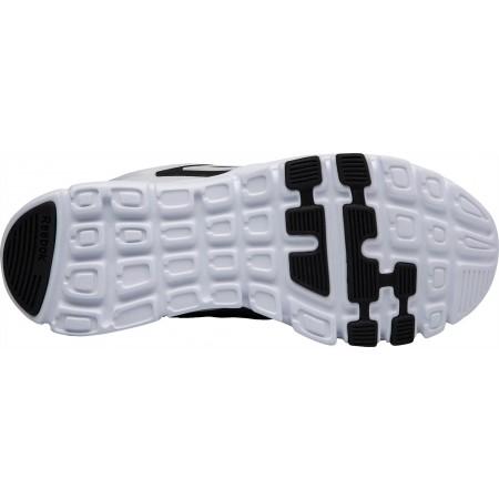 Дамски спортни обувки - Reebok YOURFLEX TRAINETTE 9.0 - 6