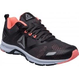 Reebok AHARY RUNNER - Dámská běžecká obuv 8bbe54d2ac