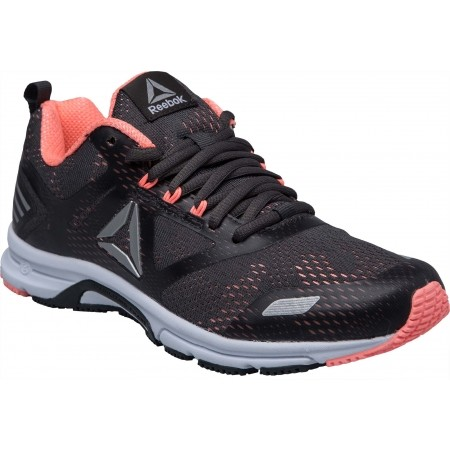Dámská běžecká obuv - Reebok AHARY RUNNER - 1 0774bb1d232