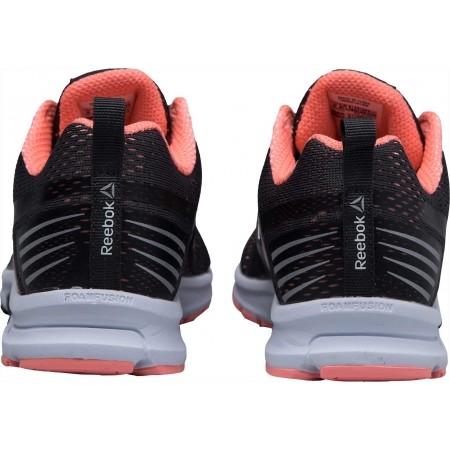 Dámská běžecká obuv - Reebok AHARY RUNNER - 7 7a8fb7e71ea