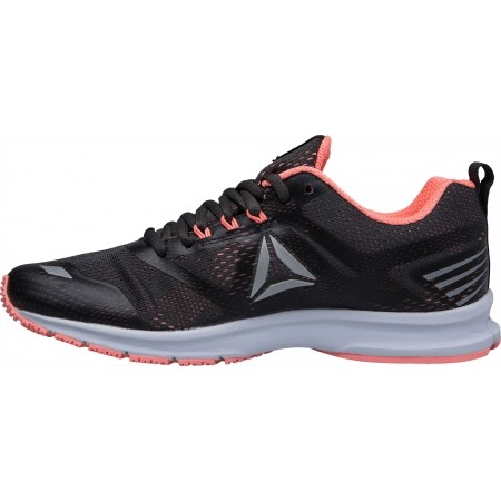Dámská běžecká obuv - Reebok AHARY RUNNER - 4 739a8460cbf