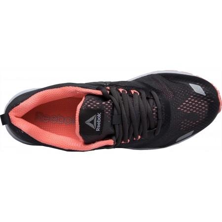 Pantofi alergare damă - Reebok AHARY RUNNER - 5