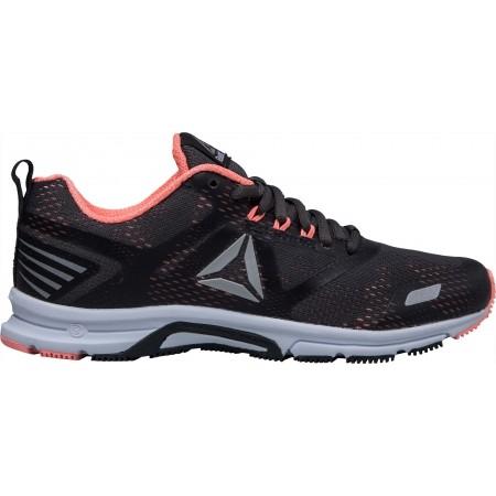 Pantofi alergare damă - Reebok AHARY RUNNER - 3