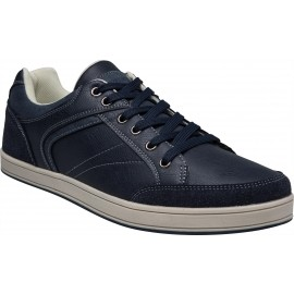 Reaper RAGUS II - Men's leisure shoes