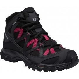 Salomon CAGUARI MID GTX W - Dámská hikingová obuv cd111ba392