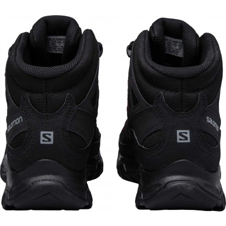 Dámská hikingová obuv - Salomon CAGUARI MID GTX W - 7