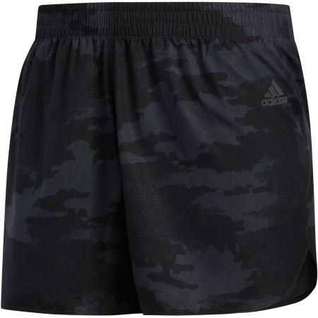adidas RS SPLIT SHORT M - Men's running shorts