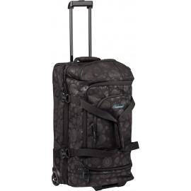 Crossroad TRACK 80 - Cestovná taška s kolieskami