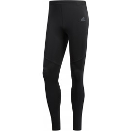 adidas RS L TIGT M - Men's running tights