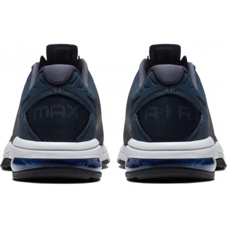 air max fullride tr 1.5