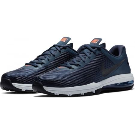 402bbb7b7ea Pánská tréninková obuv - Nike AIR MAX FULL RIDE TR 1.5 - 3