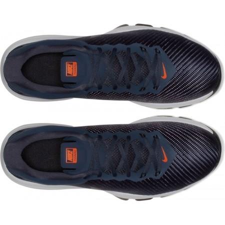 b0ef4e4a58e Pánská tréninková obuv - Nike AIR MAX FULL RIDE TR 1.5 - 4