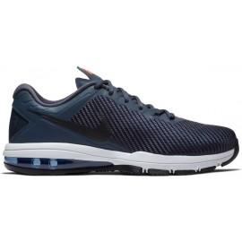 Nike AIR MAX FULL RIDE TR 1.5