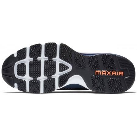 a30e63a0011 Pánská tréninková obuv - Nike AIR MAX FULL RIDE TR 1.5 - 5