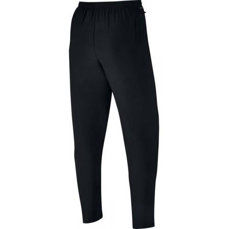 Laufhose für Herren - Nike FLX RUN PANT WOVEN - 2