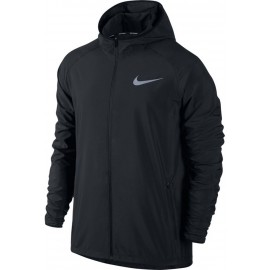 Nike ESSNTL JKT HD - Men's running jacket