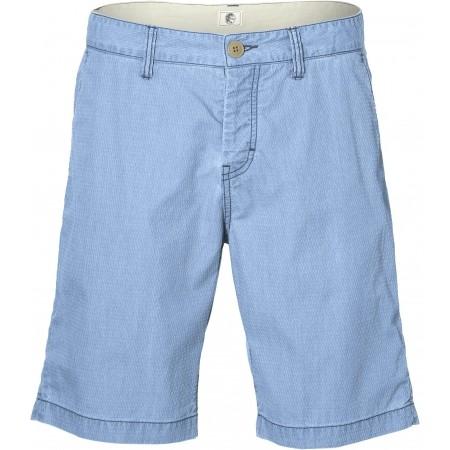 O'Neill LM BLUE STEEL WALKSHORTS - Мъжки шорти
