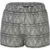 Dámské šortky - O'Neill LW M & M BEACH SHORTS - 1