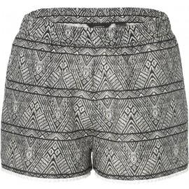 O'Neill LW M & M BEACH SHORTS - Dámské šortky