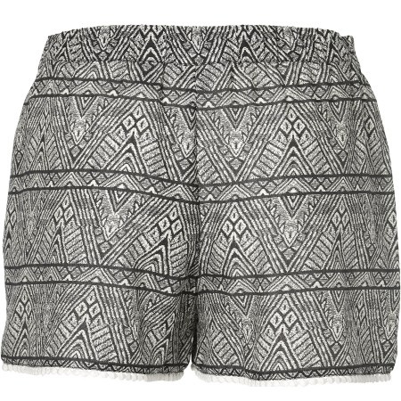 Dámské šortky - O'Neill LW M & M BEACH SHORTS - 2