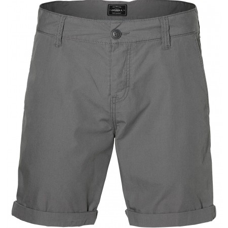 O'Neill LM SUMMER CHINO SHORTS - Men's shorts
