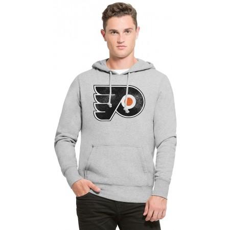 Bluza męska - 47 NHL PHILADELPHIA FLYERS - 1