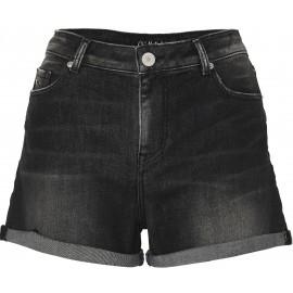 O'Neill LW SAN SIMEON SHORTS - Dámske šortky