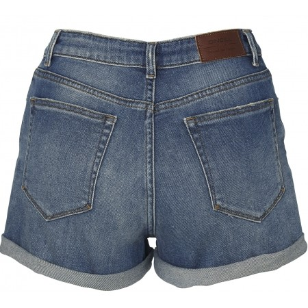 Dámské šortky - O'Neill LW SAN SIMEON SHORTS - 2